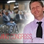 Nicolas Fleiderman, Europe-bet.com's CEO, will be among speakers at Georgia Gaming Congress