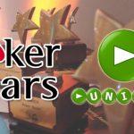 PokerStars and Unibet Shine at the IGA Awards