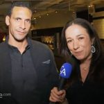 Rio Ferdinand as Brand Ambassador for CasinoFloor