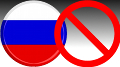 Russia seeks new ways to block access to internet sites it doesn't like
