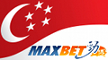 Singapore blocks hundreds of online gambling sites; IBCBet rebrands as MAXBET