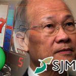 SJM boss doesn't want more casino licenses in Macau; gov't removes gambling ads
