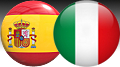 "Spain eyes restrictions on gambling ads; Italy's ""insignificant"" ad revisions slammed"