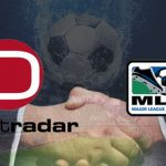 Sportradar inks deals with MLS, German Handball League
