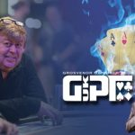 Victor Ilyukhin Sr. Wins the GUKPT London Main Event