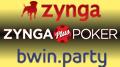 Zynga pulls plug on UK-facing real-money online gambling operation