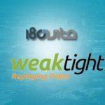 180Vita Announces WeakTight.com Relaunch