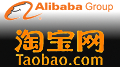 Alibaba Group latest to suspend online lottery sales; 500.com braces for lawsuit