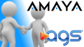 Amaya to sell Cadillac Jack gaming machine unit to American Gaming Systems