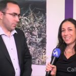 Bernard Marantelli of Colossus Bets on Innovation
