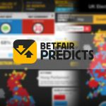 "Betfair Launches ""Betfair Predicts"" General Election App"