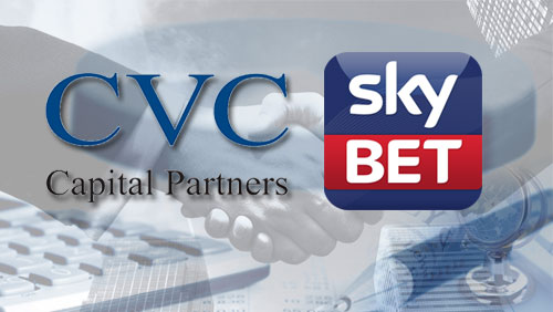 Sky Bet Acquisition - image 3