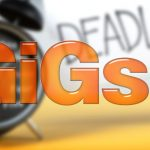 Deadline closes in for GiGse LaunchPad entries