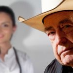 Doyle Brunson Cancer Surgery a Success