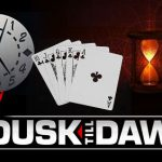 Dusk till Dawn Introduce a Live Shot Clock