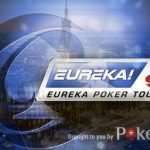 Eureka Poker Tour Heads to Germany