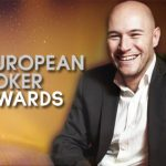 "European Poker Awards: ""Next Year to Have Online Awards, Again"" Says Alex Dreyfus"