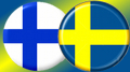 Sweden yanks gambling apps; Finland won't prosecute online gamblers