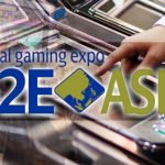 G2e Asia unveils New exhibitors and products for upcoming 2015 edition in Macau