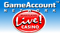 Maryland Live! ink free-play online gaming deal with GameAccount Network