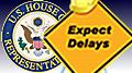 Pennsylvania gets new poker-only online bill; RAWA House hearing postponed