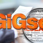 Insight: GiGse LaunchPad winner urges applicants to pitch perfect by researching market