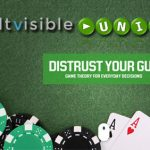 Interactive Articles, Game Theory and Gut Instinct With Builtvisible