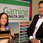Interview with Ulrik Bengtsson of Betsson Malta