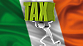 "Ireland online betting tax to begin mid-year; senator fears online ""lotto zombies"""