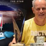 Jim Psaros Wins the ANZPT Main Event in Sydney; WPT Return to the Philippines