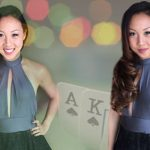 Kristy Arnett: Zen and the Art of Surviving a Tough First Year in Professional Poker