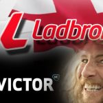 Ladbrokes has high hopes for UK Election betting; BetVictor aims to boost non-football bets