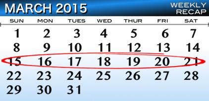 march-21-new-weekly-recap