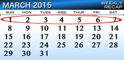 march-7-new-weekly-recap