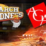 March Madness 2015: AGA expects $9 billion in total bets