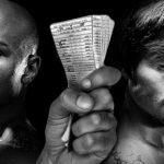 Mayweather – Pacquiao Prop Bets