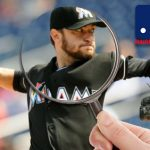 MLB investigates Marlins pitcher Jarred Cosart for possible sports-related gambling ties