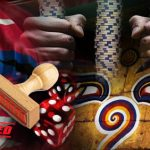 Nepal approves new casino; illegal gambling in monastery gets busted