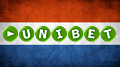Dutch court lets Unibet off the hook for gambler's €178k losses