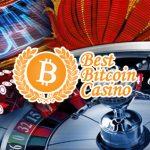 Online Gaming Leaders to Buy BestBitcoinCasino.com