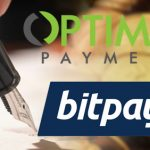Optimal Payments Ink Deal With BitPay; Bitcoin Coming to NETELLER