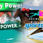 Paddy Power plans to expand in North Dublin; Sportsbet signs with Racing Victoria
