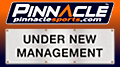Pinnacle Sports' new owners unveil regulated market expansion strategy