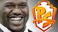 Playstudios, Shaq launch social casino titles; Zynga closes Duck Dynasty Slots