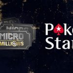 PokerStars to Guarantee $5 Million During MicroMillions Series