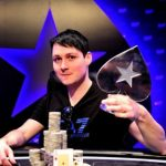 Raphael Wimmer Wins The Eureka 5 Main Event in Rozvadov