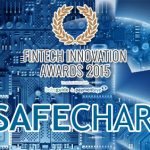 SafeCharge wins at prestigious inaugural FinTech Awards