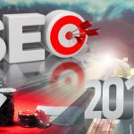 SEO for 2015 – 3 Top Areas to Focus in Gaming