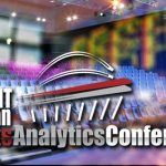Sports gambling hot topic at Sloan Conference
