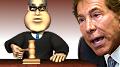 Wynn v. Chanos slander suit dismissed with prejudice; Wynn gets Girls Gone Wild cash